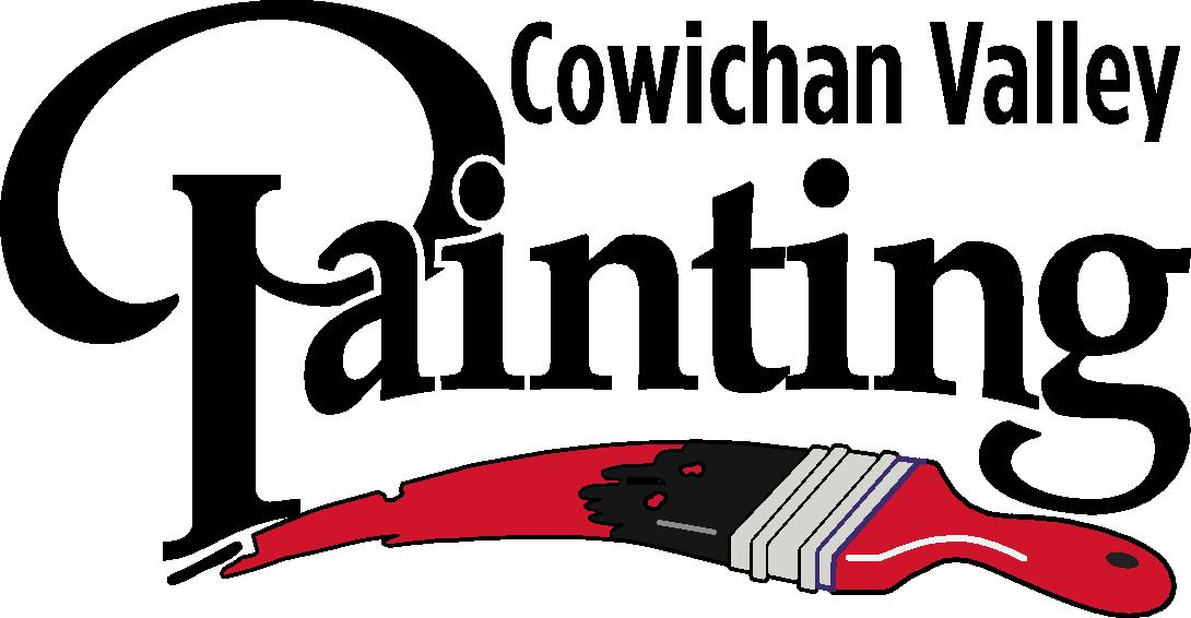 Cowichan Valley Painting